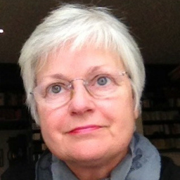 Margarete Nezbeda - FDZE - Wien