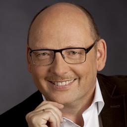 Jürgen Tiekötter - Fichtner IT Consulting GmbH - Dinslaken