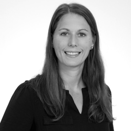 Christine Hoppmanns's profile picture