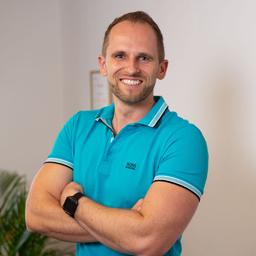 Sebastian Zedlach