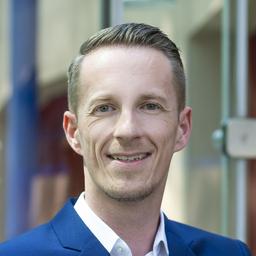Dr. Robert Schrobenhauser - ROI Management Consulting AG - München