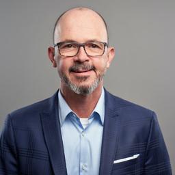Matthias Stawinski - All Service Gebäudedienste GmbH - Köln