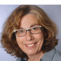 Doris Würfel - Würfel-Text - Hamburg