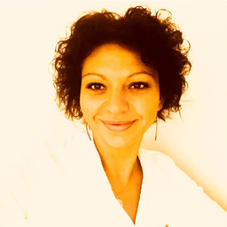 Bianca Theuerweckl - THEBIA Business Consulting GmbH - Kottingbrunn