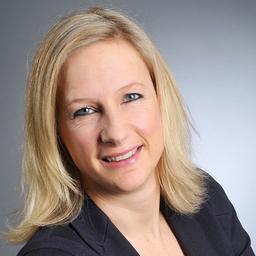 Katrin Adam's profile picture