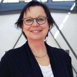 Rita Grohe's profile picture