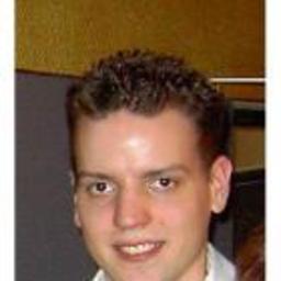Holger Bachem's profile picture