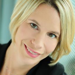 Kristin Waibel - Finanzberatung Rheinland GmbH & Co. KG - Düren
