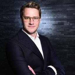 Tim Wiesenmüller