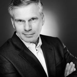 Hartmut Wenzel - Beratung & Interim Management - Hamburg