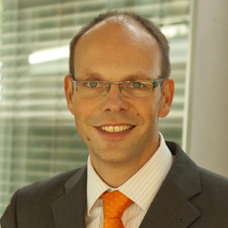Matthias Struwe