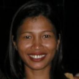 Narinee Poungladda - eden-fx.com and samuiasia.com - Koh Samui