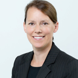 Susanne Beyreuther