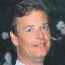 Jesper Christensen - Vaxholm