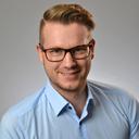 Sebastian Wille - Hannover