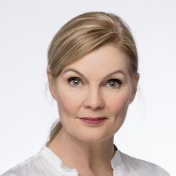 Corina Rüther