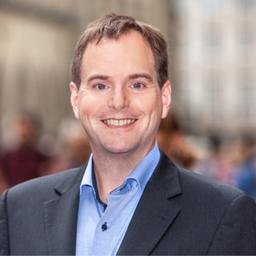 Peter Schirmer's profile picture