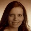 Stephanie Becker - Dortmund