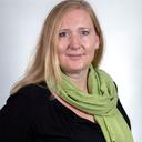 Cornelia Baumgartner-Egger - Bern