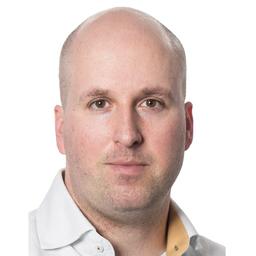 Bernd Zimmermann - Microsoft Corp. - Wien
