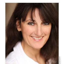 Alrike Allameh's profile picture