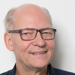 Jörn Freyenhagen