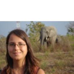 Rebecca Besser's profile picture