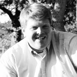 Michael Kohlbecher - miko® HANDEL & SERVICE Agentur - Mayen
