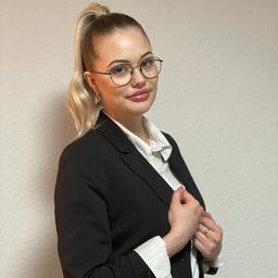 Nora Gronow - Twinkle GmbH - Hamburg