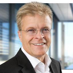 Klaus Jost - Werbeagentur Jost - Mönchengladbach