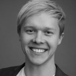 David Uhde's profile picture