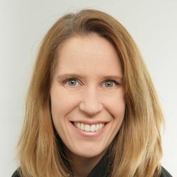 Gabriele Althaus's profile picture