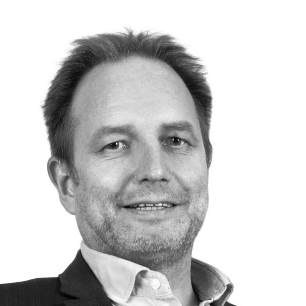 Frank Wimmer Gesch Ftsf Hrer Wimmer Holding Gmbh Xing