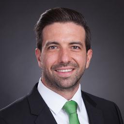 Nino Locher's profile picture