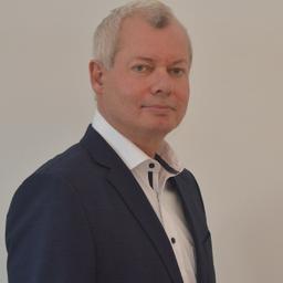 Dipl.- Kfm. Jörn Lehmann - Beratender Betriebswirt Schloss Seefeld - GRÜNDER - , KRISEN - UND  FÖRDERMITTELEXPERTE SCHLOSS SEEFELD - Seefeld am Pilsensee