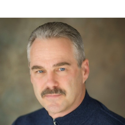 Willy Wood - Educational Solutions International - Columbia, MO
