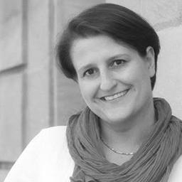 Katharina Hirsch - doctima GmbH - Fürth
