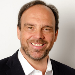 Telekom Geschäftsführer