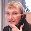 Frank Sievers - KLuse/Ahlen