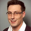 Jens Hoppe - Freren