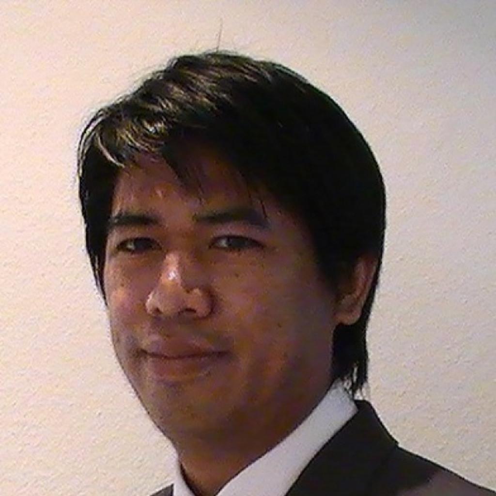 <b>Sven Kux</b> - Netzwerkadministrator - Forster System-Montage-Technik | XING - kamon-khanluang-foto.1024x1024