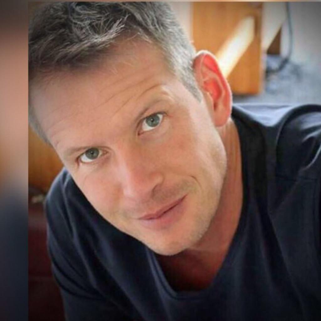Christoph Paß's profile picture