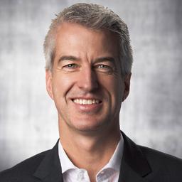 Marcus Laube's profile picture