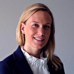 Carmen kleine Kalvelage's profile picture