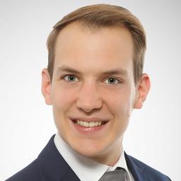 Timo Westerbarkey