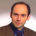 Klaus Frank - Düren