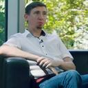 Alexander Scholz - Chemnitz