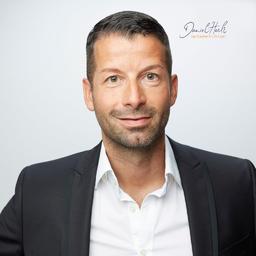 Daniel Hoch - www.danielhoch.com - Leipzig