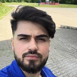 Mehmet Gürler's profile picture