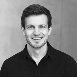 Michael Mayer's profile picture